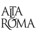 Кофе в зернах Alta Roma Итальянский эспрессо, премиум категории. Под торговой маркой AltaRoma, представлено несколько продуктовых линеек. Линейка натурального кофе в зерне. Зёрна только элитных сортов арабики. Свой продукт, компания относит к категории премиум класса. Довольно стильная упаковка на 1000 гр. Линейка ...