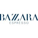 Кофе в зернах Bazzara Настоящий итальянский кофе, традиционные способы его приготовления, традиционная кофемашина и итальянская кофейня не только знакомят весь мир с итальянским образом жизни, но и дают неоценимое преимущество в борьбе с конкуренцией.  С 1966 года триестинская компания Bazzara отбирает лучшие сорта ...