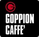 Кофе в зернах Goppion Caffee Торговая марка Гоппион входит в пятёрку лучших производителей кофе в Италии. Кофе Гоппион - исключительно высокого качества, его обжаривают и упаковывают в Италии, создавая уникальный вкус этого ...
