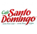 Кофе в зернах Santo Domingo Страна производитель: Доминикана. Кофе средней обжарки. Категории: кофе в зерне, кофе молотый.  Кофе Санто Доминго выращивается, собирается, тчательно сортируется, подготавливается к обжарке, обжаривается и фасуется в Доминиканской республике. Из года в год, производство кофе, ...