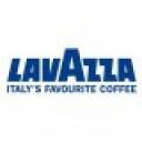 Кофе в капсулах Lavazza BLUE Капсулы с кофе представляют собой специальный одноразовый контейнер, содержащий натуральный кофе заводской обжарки и помола. Вы сами можете выбрать крепость любого из напитков и объем ...