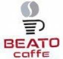 Кофе молотый Beato Beato — в переводе с итальянского означает «блаженный, счастливый, святой». Beato — марка кофе, зарекомендовавшая себя во всем мире. Два этих обозначения прекрасно сочетаются в одном коротком слове. Beato — это действительно божественный напиток для истинных ценителей настоящего кофе. При ...