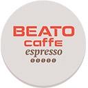 Кофе в зернах Beato Beato — в переводе с итальянского означает «блаженный, счастливый, святой». Beato — марка кофе, зарекомендовавшая себя во всем мире. Два этих обозначения прекрасно сочетаются в одном коротком слове. Beato — это действительно божественный напиток для истинных ценителей настоящего кофе. При ...