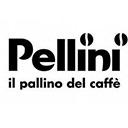 Кофе в зернах Pellini Компания Pellini S.p.A. основана в1922 году вВероне братьями Пеллини как семейное дело. Сконца70-хгодов началось активное развитие кофейной компании, которое выразилось всовершенствовании производства, приобретении целого ряда торговых марок кофе ирасширении географии экспорта кофейной ...