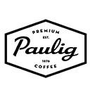 Кофе в зернах Paulig Знаменитая финская компания Paulig широко известна во всем мире как «дом хорошего кофе». Создание превосходного кофе всегда было главной целью марки Paulig, работу которой можно описать такими словами, как блестящее предпринимательство, способность удерживать ведущие позиции на рынке, создавать ...