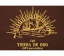 Кофе молотый Tierra De Oro