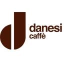 Кофе в зернах Danesi Бренд кофе Danesi появился в Риме более ста лет назад, и с тех пор он заслуженно считается не только одним из самых качественных и популярных, но и «самым римским». За годы существования компании «Danesi Caffe» технология производства кофе неоднократно усовершенствовалась, но качество всегда ...