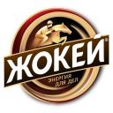 Кофе в зернах Jockey Страна производитель: Россия. Кофе средней обжарки. Категории: кофе в зерне, кофе молотый, кофе растворимый.  Кофе Жокей получил свою известность в России в 1999 году. Сегодня на рынках России можно найти различный ассортимент кофе Жокей: растворимый кофе, кофе в зернах, молотый кофе. ...