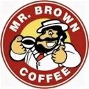 Кофе в зернах Mr.Brown Страна производитель: Россия. Кофе средней обжарки. Категории: кофе в зерне. Российская компания «Росшоколад» производит кондитерские изделия с 2005 года. Производит такую продукцию, как шоколад, порционный сахар, соусы, чай и с недавнего времени кофе.  Также компания ...
