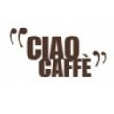 Кофе в зернах Ciao Caffe Страна производитель: Италия.  Кофе средней обжарки. Кофе Ciao Caffe придется по вкусу ценителям классического итальянского эспрессо. Продукция данной марки выпускается исключительно в зерновом варианте, так как именно такой формат является самым изысканным и востребованным среди гурманов. ...
