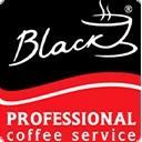 Кофе в зернах Professional Кофе Профессионал в буквальном смысле соответствует своему названию. Это как в любом деле, если за работу берутся лучшие специалисты, значит в итоге получим лучшее, сделанное ...